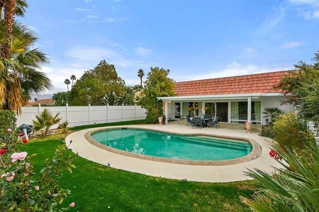 38911 Kilimanjaro Drive, Palm Desert, CA 92211 (#219055997DA) :: Legacy 15 Real Estate Brokers