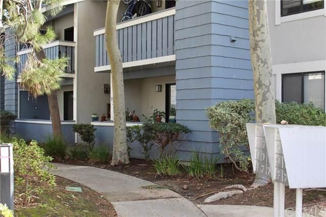25611 Quail Run #97, Dana Point, CA 92629 (#OC21013377) :: Mint Real Estate