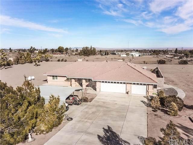 9280 Appleton Street, Victorville, CA 92392 (#CV21008595) :: Bob Kelly Team