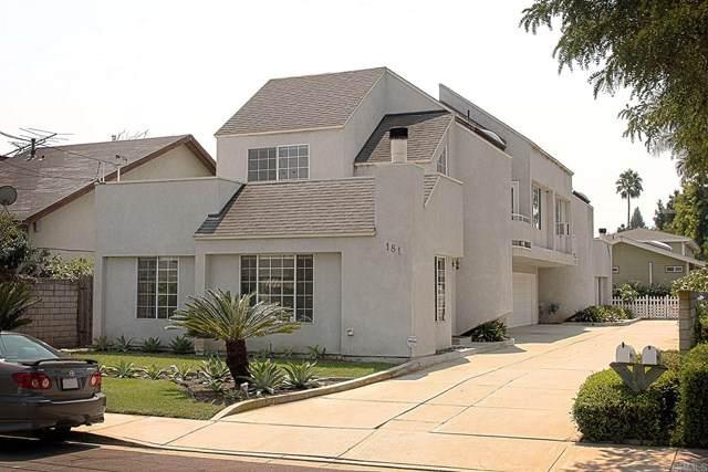 181 Cecil Place, Costa Mesa, CA 92627 (#NDP2100693) :: Compass