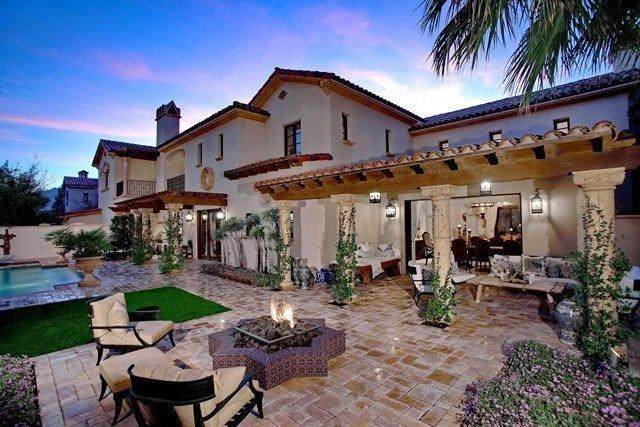 52905 Humboldt Boulevard, La Quinta, CA 92253 (#219056006DA) :: Re/Max Top Producers