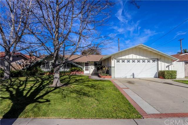 10691 Perrin Drive, Garden Grove, CA 92840 (#PW21010627) :: Team Forss Realty Group