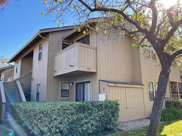 578 Ironwood Terrace - Photo 1