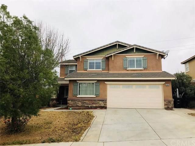 53233 Ambridge Street, Lake Elsinore, CA 92532 (#WS21012510) :: Realty ONE Group Empire