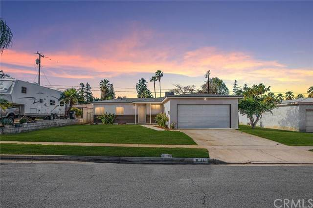 14 Hastings Street, Redlands, CA 92373 (#IV21013538) :: Realty ONE Group Empire