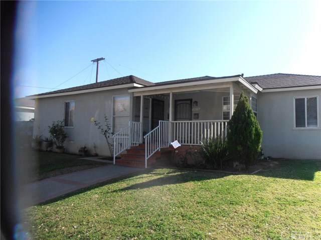 3613 Via Campo, Montebello, CA 90640 (#PW21013130) :: Bob Kelly Team