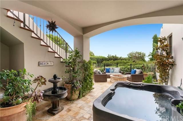 87 Sidra Cove, Newport Coast, CA 92657 (#OC21013477) :: Mint Real Estate