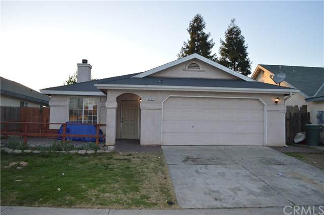 2841 La Cresenta Avenue, Merced, CA 95348 (#MC21013519) :: The Miller Group