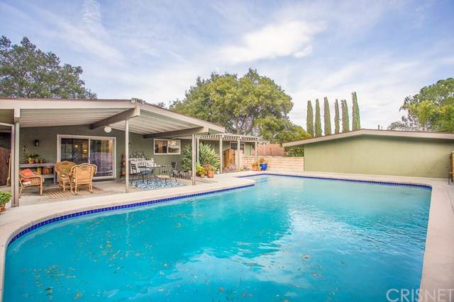 23220 Haskell Vista Lane, Newhall, CA 91321 (#SR21013655) :: Rogers Realty Group/Berkshire Hathaway HomeServices California Properties