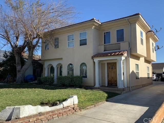 140 San Gabriel Boulevard - Photo 1