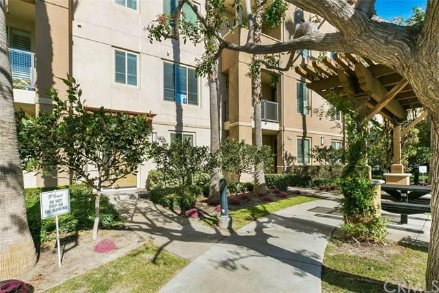 10836 Sonoma Lane, Garden Grove, CA 92843 (#OC21013290) :: Team Forss Realty Group