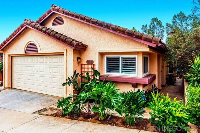 1885 Loreto Gln, Escondido, CA 92027 (#210001721) :: Re/Max Top Producers