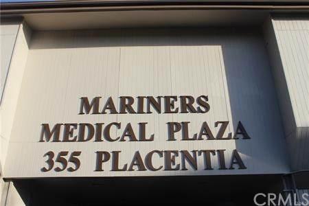 355 Placentia Avenue #210, Newport Beach, CA 92663 (#OC21013714) :: Veronica Encinas Team