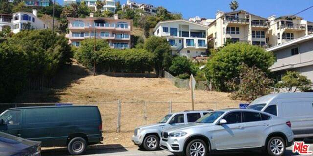 0 Pacific Coast Hwy, Los Angeles (City), CA 90265 (#21683324) :: Team Forss Realty Group