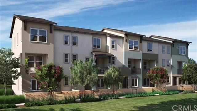 7356 Parker Lane, Gardena, CA 90248 (#OC21013694) :: Re/Max Top Producers