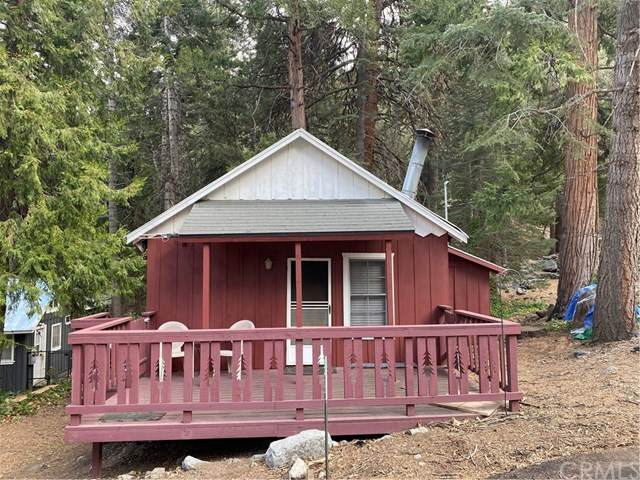 9393 Cedar Drive, Forest Falls, CA 92339 (#EV21012719) :: Zutila, Inc.