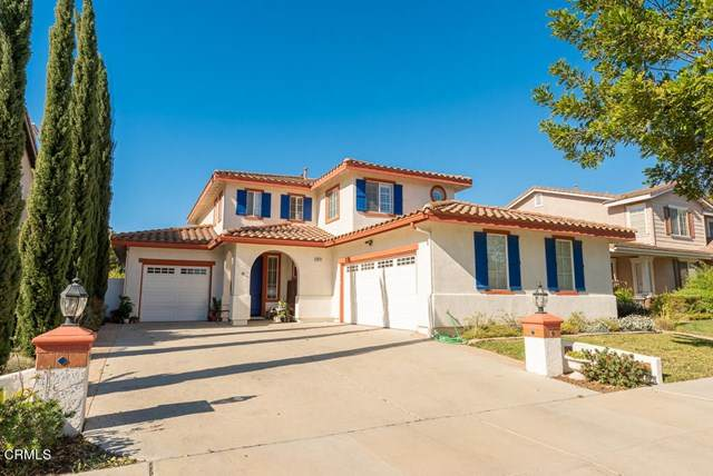 1947 Lago Lane, Oxnard, CA 93036 (#V1-3517) :: Veronica Encinas Team