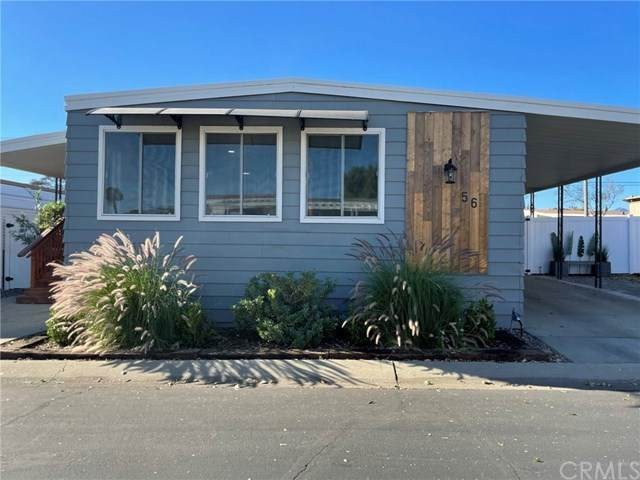 3620 Moreno Avenue, La Verne, CA 91750 (#TR21010960) :: BirdEye Loans, Inc.