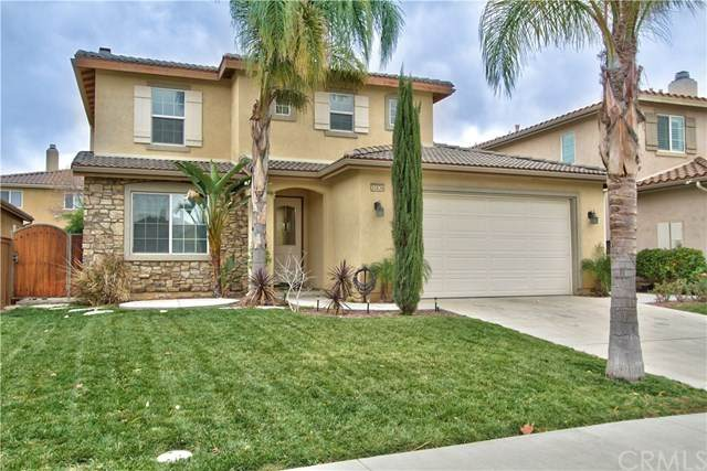 35636 Loggins Court, Winchester, CA 92596 (#SW21013718) :: Team Forss Realty Group