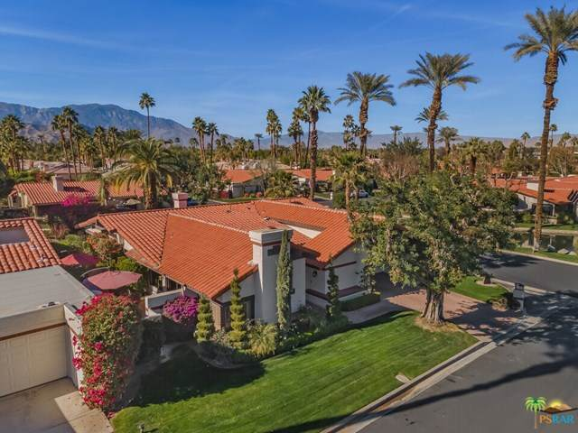44155 Mojave Court, Indian Wells, CA 92210 (#21681502) :: Realty ONE Group Empire