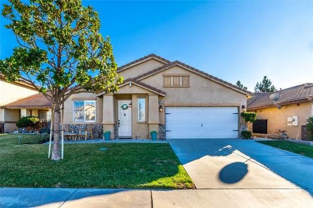 7617 Newberry Lane, Fontana, CA 92336 (#IV21012078) :: Cal American Realty