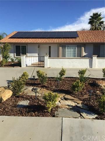 1485 Park Avenue, San Jacinto, CA 92583 (#TR21013038) :: Re/Max Top Producers