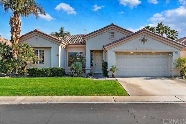 44382 Royal Lytham Drive, Indio, CA 92201 (#PW20264580) :: The Miller Group