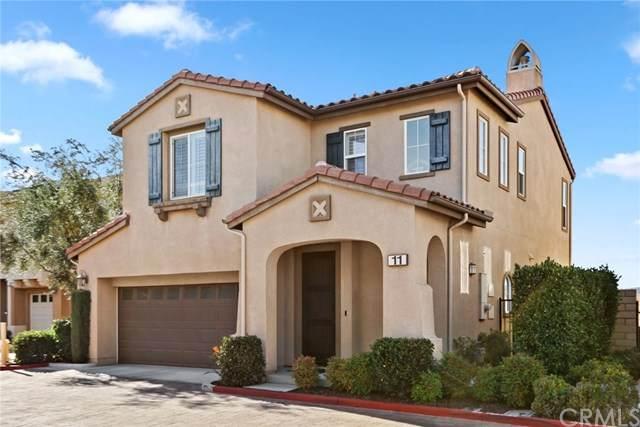11 Berkshire Court, Laguna Niguel, CA 92677 (#OC20234148) :: Mint Real Estate