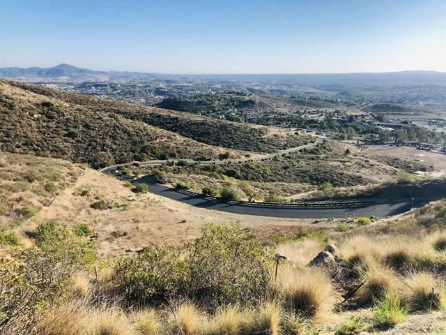 7591 Camino De Arriba - Photo 1