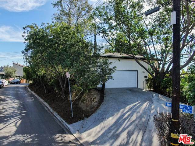 3933 Point Drive - Photo 1