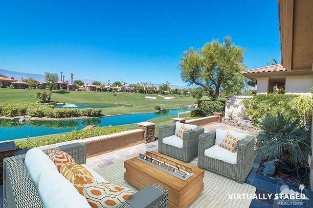 921 Deer Haven Circle, Palm Desert, CA 92211 (#219056030DA) :: Re/Max Top Producers