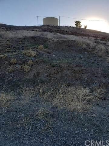 29535 Cross Hill Drive, Menifee, CA 92587 (#SW21014012) :: Team Tami