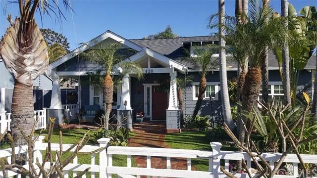 420 Costa Mesa Street, Costa Mesa, CA 92627 (#OC21009983) :: Zutila, Inc.