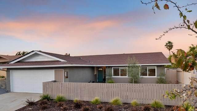 4050 Vista Calaveras Street, Oceanside, CA 92056 (#NDP2100726) :: Compass