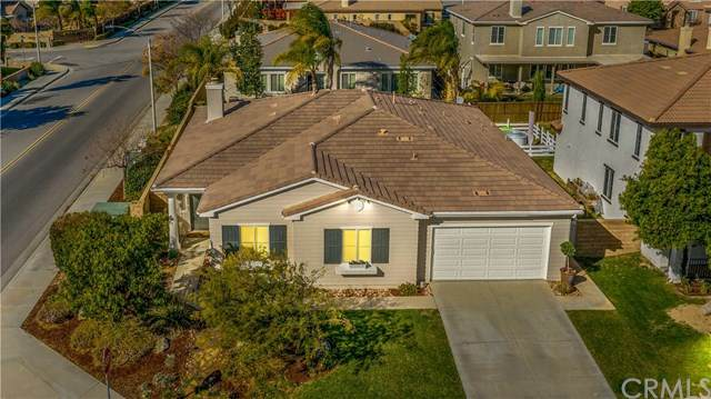 33952 Temecula Creek Road, Temecula, CA 92592 (#SW21013445) :: Team Forss Realty Group