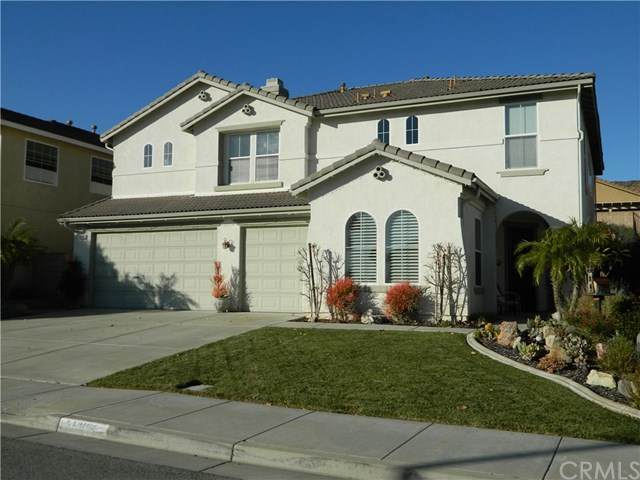 36006 Country Park Drive, Wildomar, CA 92595 (#SW21001391) :: Team Forss Realty Group