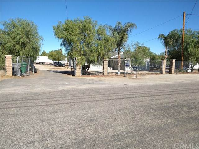 20072 Jefferson Street, Perris, CA 92570 (#PW21013901) :: Realty ONE Group Empire
