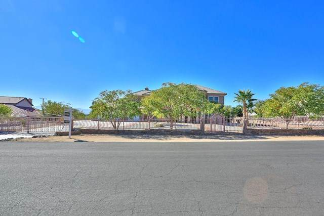 16430 Wintun Road, Apple Valley, CA 92307 (#531471) :: Realty ONE Group Empire