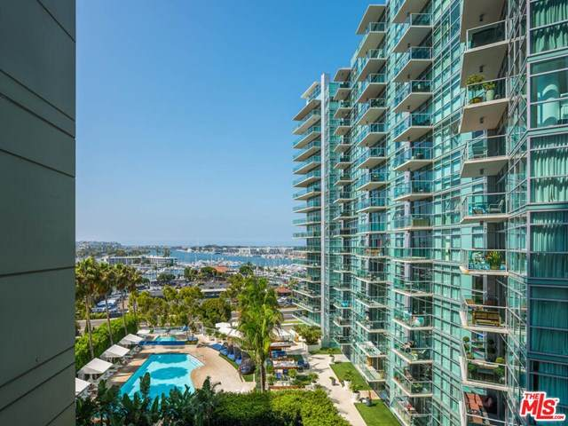 13650 Marina Pointe Drive - Photo 1