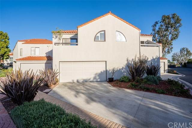 4215 Andros Circle, Huntington Beach, CA 92649 (#OC21012052) :: Cal American Realty