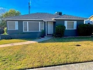 1135 Bonita Drive, Colton, CA 92324 (#IG21014173) :: RE/MAX Masters