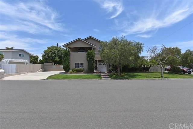 2004 Arnold Avenue, Costa Mesa, CA 92627 (#NP21014166) :: Zutila, Inc.