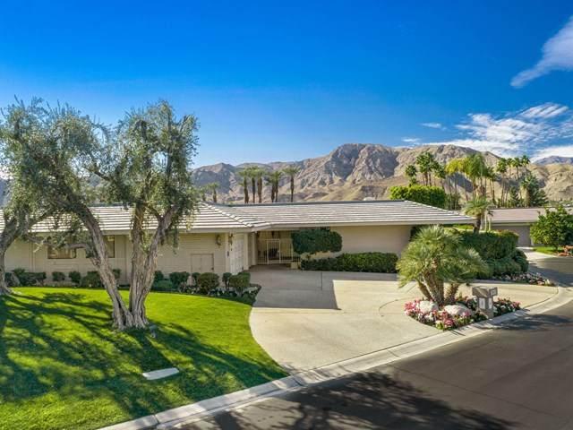 1 Camelot Court, Rancho Mirage, CA 92270 (#219056048DA) :: The Alvarado Brothers