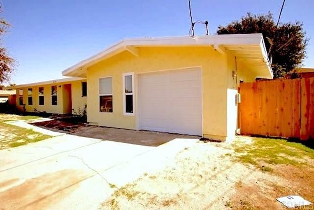 2619 Nida Pl, Lemon Grove, CA 91945 (#PTP2100452) :: Mainstreet Realtors®