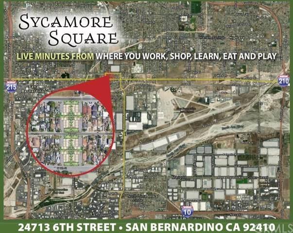 24748 Ward Street, San Bernardino, CA 92410 (#IV21014213) :: Bob Kelly Team