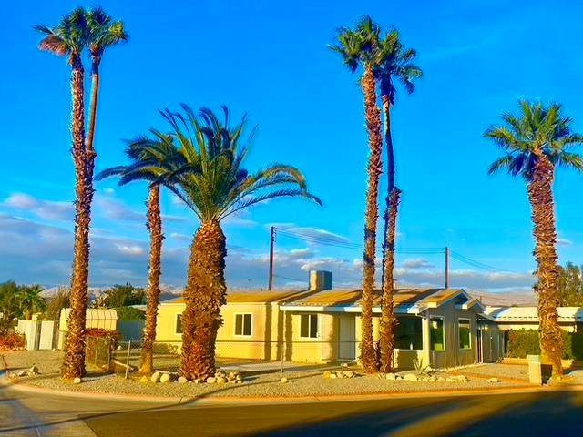 32610 Bloomfield Avenue, Thousand Palms, CA 92276 (#219056051DA) :: Bob Kelly Team