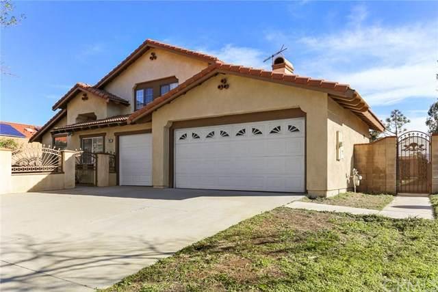 7487 Dumond Street, Fontana, CA 92336 (#IG21014270) :: Mainstreet Realtors®