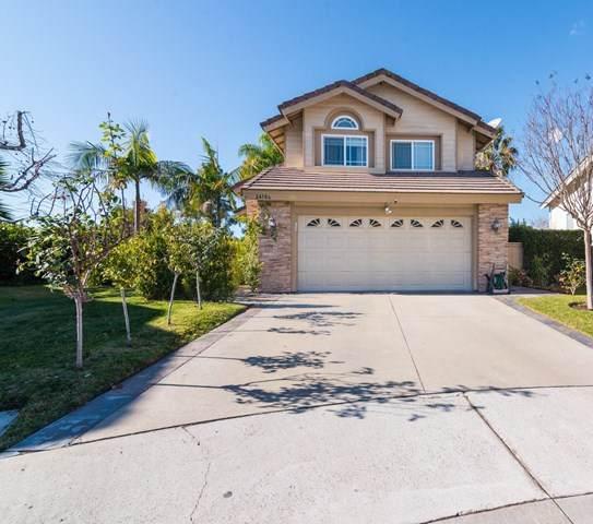 24786 Eaton Lane, Laguna Niguel, CA 92677 (#219056054DA) :: Mint Real Estate