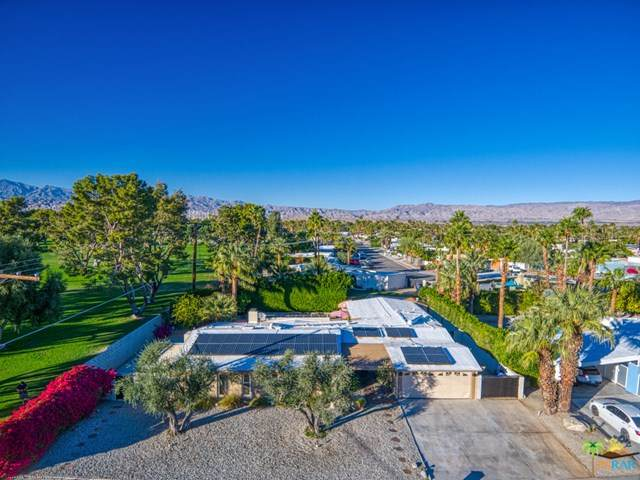 796 E Racquet Club Road, Palm Springs, CA 92262 (#21683672) :: Wendy Rich-Soto and Associates