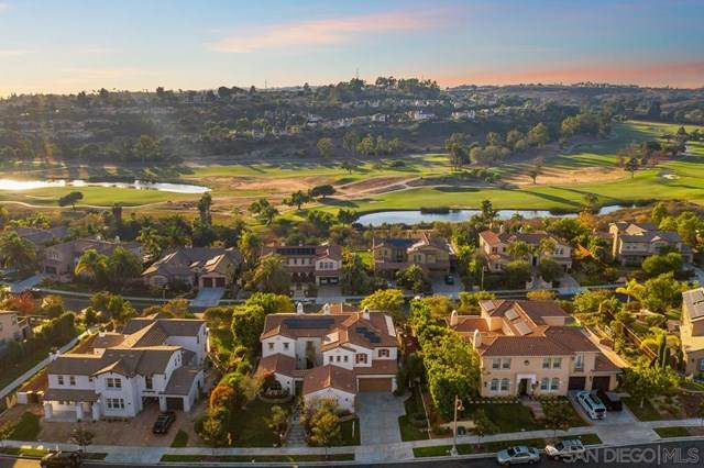 6831 Helenite Place, Carlsbad, CA 92009 (#210001807) :: The Ashley Cooper Team